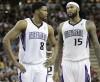 Skarb kibica NBA: Sacramento Kings 20