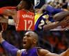 Najciekawsze momenty otwarcia 69. sezonu NBA