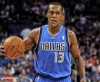 Rajon Pierre Rondo oficjalnie w Dallas Mavericks!