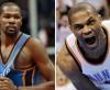 Rekord kariery Westbrooka, game-winner KD czyli dziki z Oklahomy