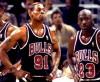 Najlepsze drużyny ostatniego 20-lecia NBA