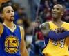 """""""Curry jest lepszy niż prime Kobe"""""""