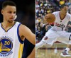Stephen Curry: the real… MIP?