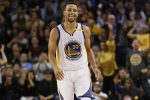 Stephen Curry record