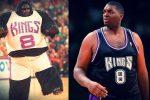 Najwieksze grubasy NBA