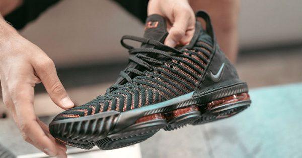Wszystko co musisz wiedzieć o butach do koszykówki w 2019