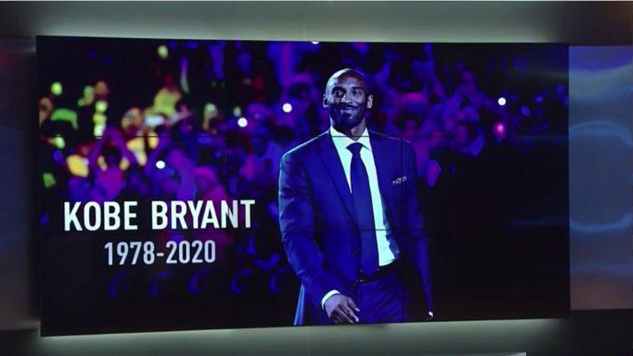 Kobe vs Jordan | Nba, Dziewczyny, Memy