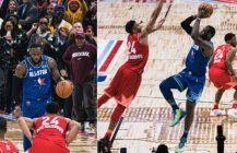 NBA All-Star Game 2020: najlepsze od lat!