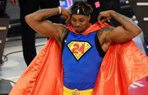 NBA: na przypale albo wcale #328