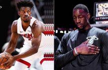 Miami Heat 2020: trwają poszukiwania trzeciej gwiazdy na South Beach