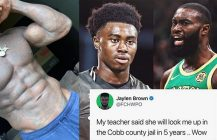 NBA: na przypale albo wcale #363