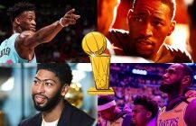 Lakers vs Heat – analiza serii finałowej