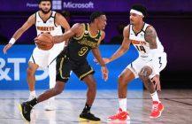 Playoff Rondo: koszykarska inteligencja się nie starzeje!