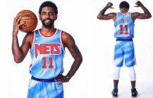 Kyrie Irving: kiedy koszykówka przestała być priorytetem