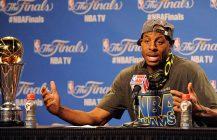 NBA: najsłabsi statystycznie laureaci MVP Finałów