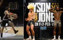 Milos Teodosic asysta dekady, Nate Robinson wstępuje na ring bokserski!