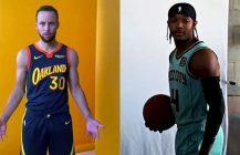 Nowy sezon NBA: komisarz Adam Silver ujawnia szczegóły