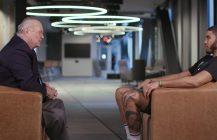 NBA retro: Tom Heinsohn – pierścienie i cygara