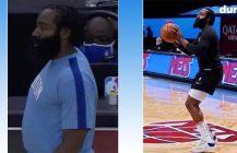 NBA: na przypale albo wcale #396