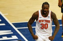 NBA: na przypale albo wcale #402
