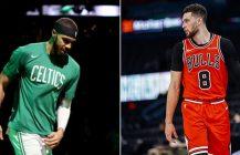 NBA: stała próba bloga