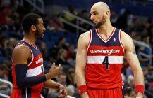 Mistrzowie fachu: najskuteczniejsze duety ostatnich 20 lat NBA