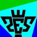 Zdjęcie profilowe and1985sco