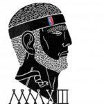 Zdjęcie profilowe Grand Slim