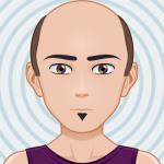 Zdjęcie profilowe MarcinK79