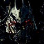 Zdjęcie profilowe CarmeloLebrony