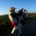 Zdjęcie profilowe Total3d