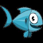 Zdjęcie profilowe Ryba