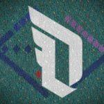 Zdjęcie profilowe pr00