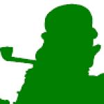 Zdjęcie profilowe Zolwik1922