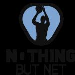 Zdjęcie profilowe TrenerNothingButNet