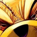 Zdjęcie profilowe Kubusss15