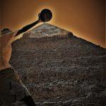 Zdjęcie profilowe Crewq