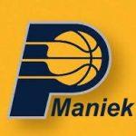 Zdjęcie profilowe PacersManiek