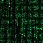 Zdjęcie profilowe matrix
