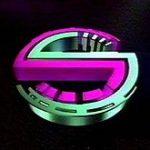 Zdjęcie profilowe kmn