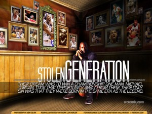 Michael-Jordan-Stolen-Generation-Wallpaper