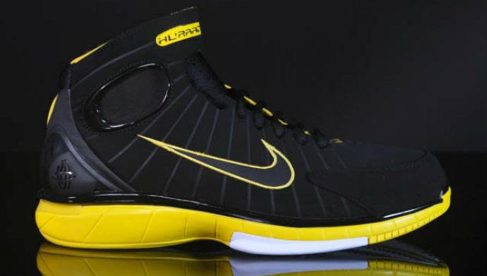 Wszystkie buty Black Mamby Strona 2 z 3 Gwiazdy Basketu