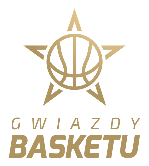 gwiazdy-basketu-vertical-color