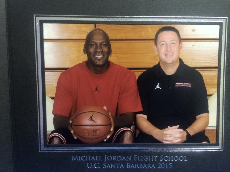 michael-jordan-and-donnie