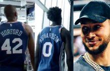76ers faworytami nowego sezonu, podsumowanie NBA free agency 2019