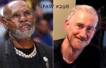 NBA: na przypale albo wcale #298