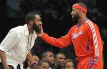 NBA: na przypale albo wcale #302