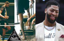 Prostaki i filozofowie: kto mistrzem NBA, Durant krytykuje ekipę Warriors