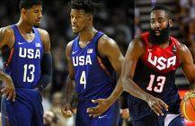 Team USA: amerykański kult zwycięstwa upokorzony, szykujcie się na rewanż!