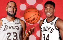 Jak przygotować się do nowego sezonu NBA